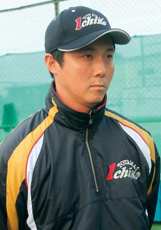 桐蔭横浜大学硬式野球部 - baseball.toin.ac.jp