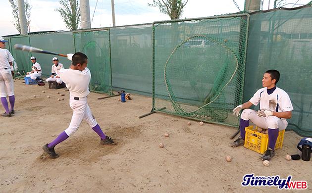 八戸学院光星高校野球部 -  年/青森県の高校野 …