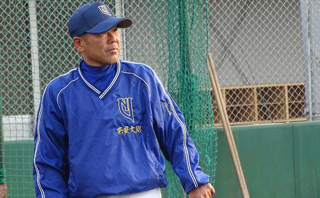 奈良大付高校野球部メンバーの出身中学!田中一訓 …