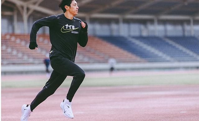 怪我、守備範囲、走塁を改善するために! 走りを見つめ直せば野球観が変わる | Timely! WEB